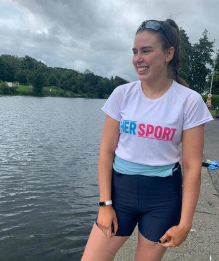 Her-Sport-Performance-T-Shirt