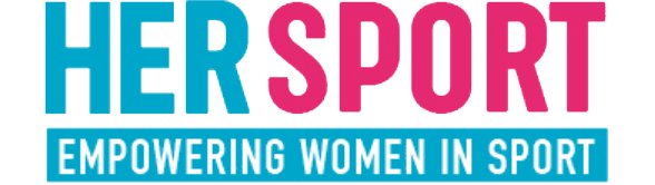 Her Sport - Store